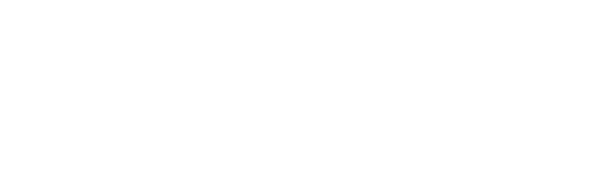 urban media